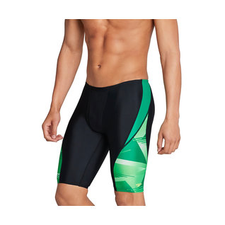 Speedo Lane Game Pro LT Jammer
