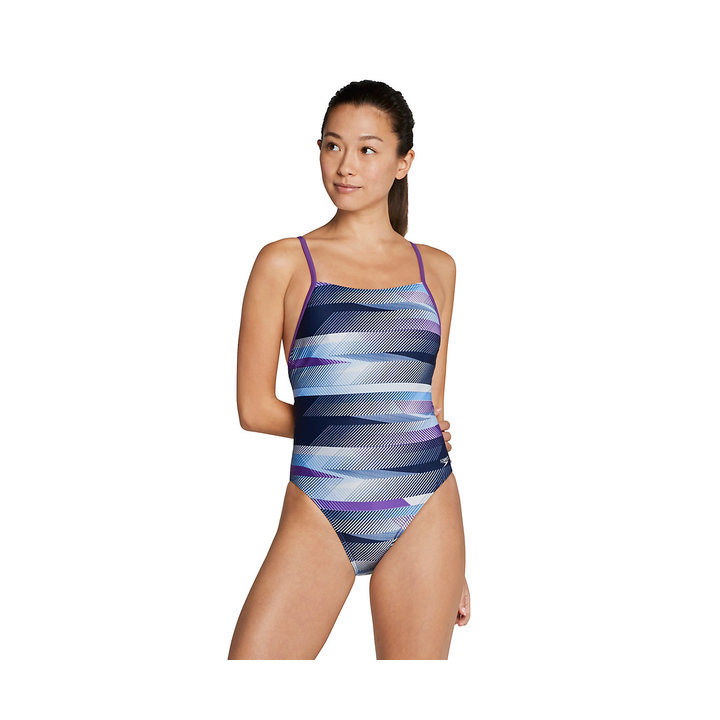 Speedo ProLT Fast Way Strappy Crossback Female product image