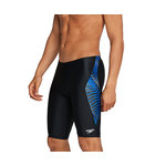 Speedo Powerflex ECO Coded Riff Jammer