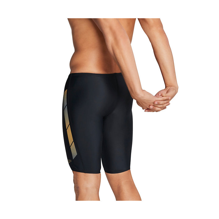 Speedo ProLT Faded Lane Jammer Male product image