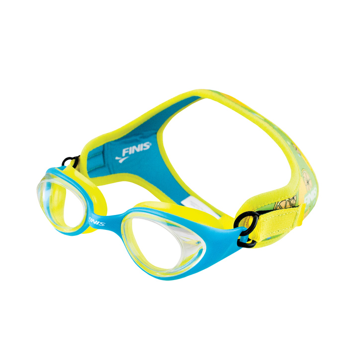 Finis Frogglez Goggles product image