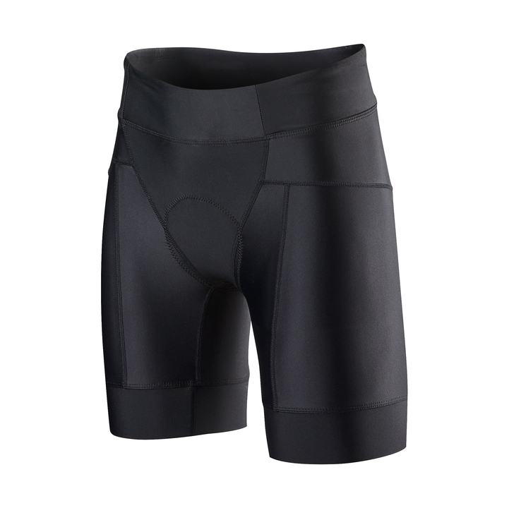 Tyr 2020 Competitor CoreTri Short 7in Female product image