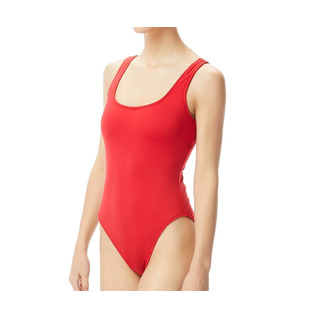 Tyr One Piece Swimsuit SOLID ELIZA