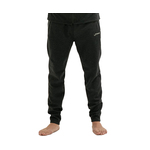 Finis Tech Pant Mens product image
