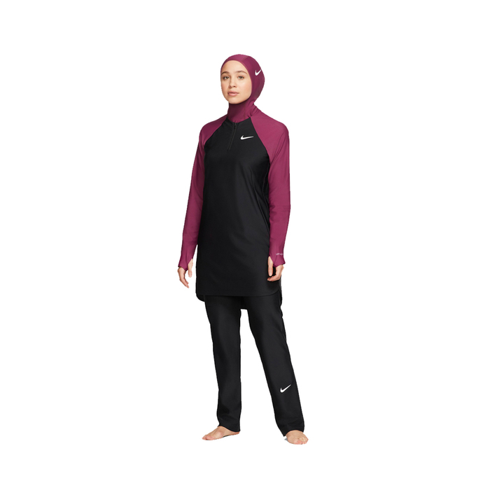 Nike Essential Straight Long Legging product image