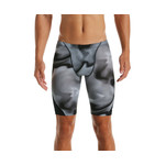 Nike Amp Axis Jammer Male product image