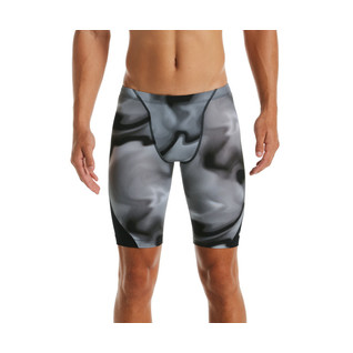 Nike Men's Amp Axis Jammer