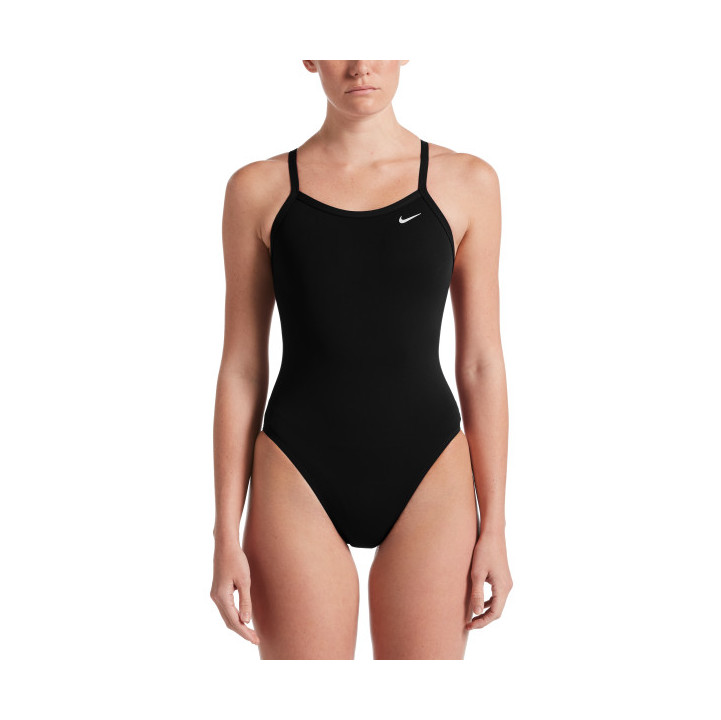 Nike Hydrastrong Solid Racerback One Piece Female product image