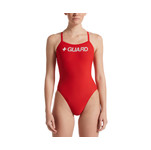 Nike Guard Racerback One Piece Female product image