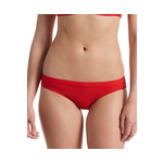 Nike Guard Bikini Bottom Female product image