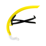 Finis Stability Snorkel Speed product image