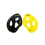 Finis Iso Paddles product image