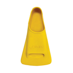 Finis Zoomers Gold product image