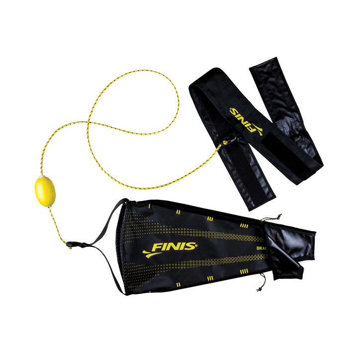 Finis Drag Fly product image