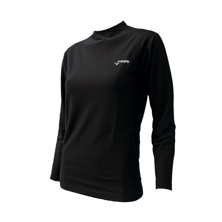 Finis Thermal Swim Shirt product image