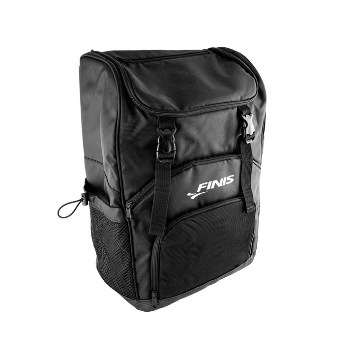 Finis Team Backpack product image