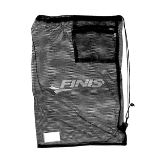 Finis Mesh Gear Swim Bag