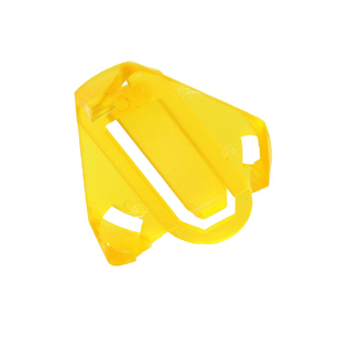 Finis Trainer Pro Replacement Clip