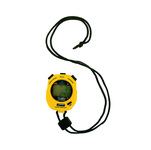 Finis 3X300M Stopwatch product image