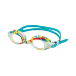 Finis Mermaid Kids Goggles