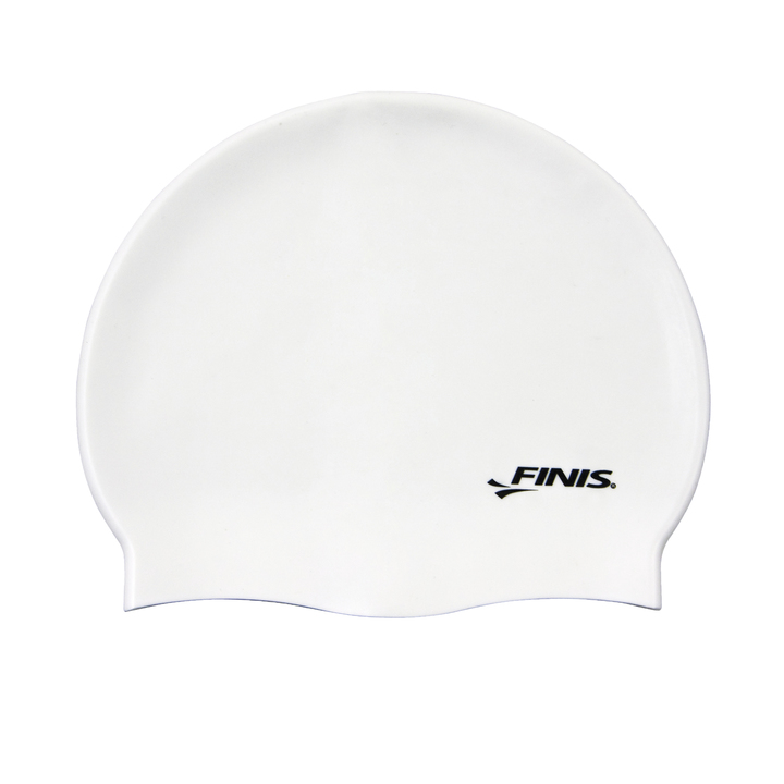 Finis Silicone Cap product image