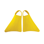 Finis Fishtail 2 product image