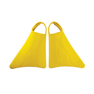 Finis Fishtail 2 Learn To Swim Fins