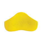 Finis Axis Buoy product image