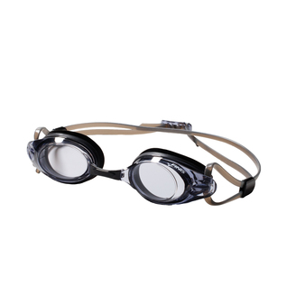 FINIS Bolt Goggles