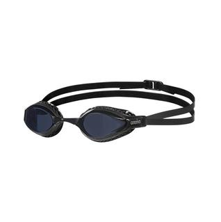 Arena Air-Speed Goggles