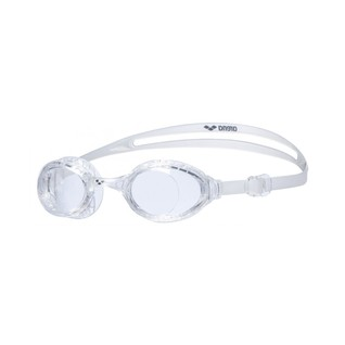 Arena Air-Soft Goggles