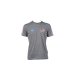Arena Men's Team USA T-Shirt