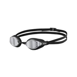 Arena Air-Speed Mirror Goggles