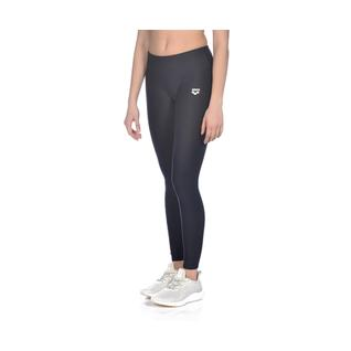 Arena Women's A-One Basic Long Tight