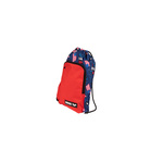 Arena Team Sack Allover USA product image