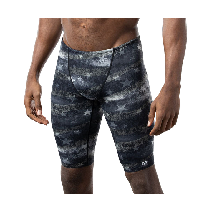 Tyr American Dream Durafast One Jammer Male product image