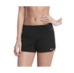Nike Solid Element Swim Boardshort Female