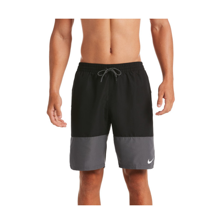Nike Split Breaker 9in Volley Short Male product image