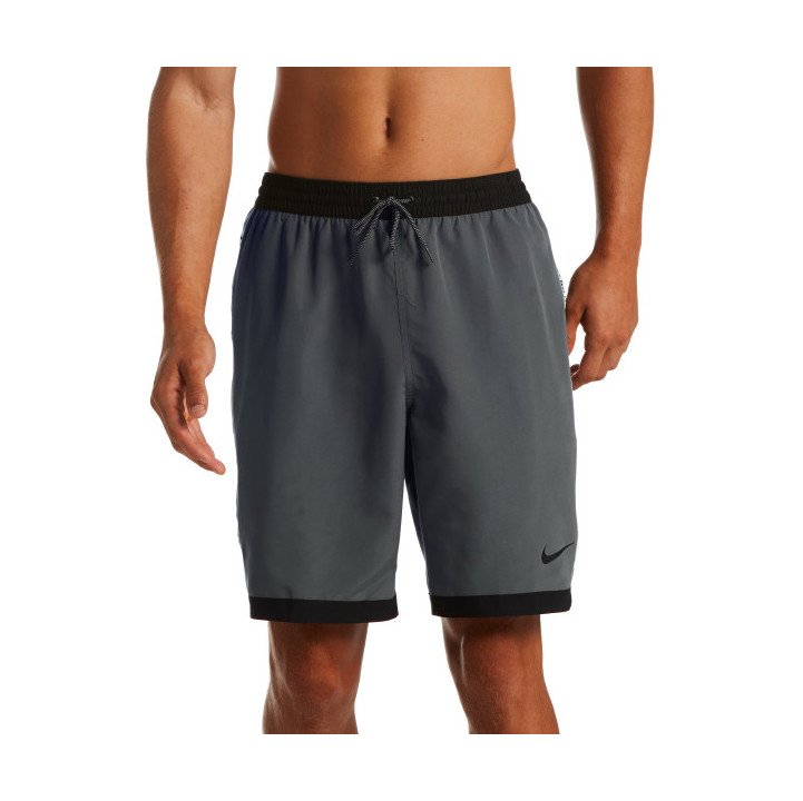 Nike Funfetti Racer 9in Volley Short Male product image