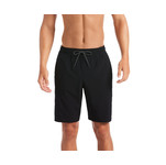 Nike Contend 9in Volley Short