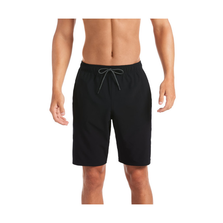 Nike Contend 9in Volley Short Male product image