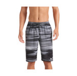 Nike Sky Stripe Vital 11in Volley Short Male product image