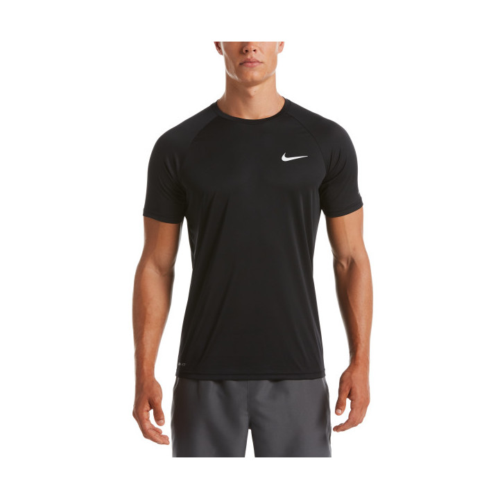 Nike Essential Short Sleeve Hydroguard Male product image