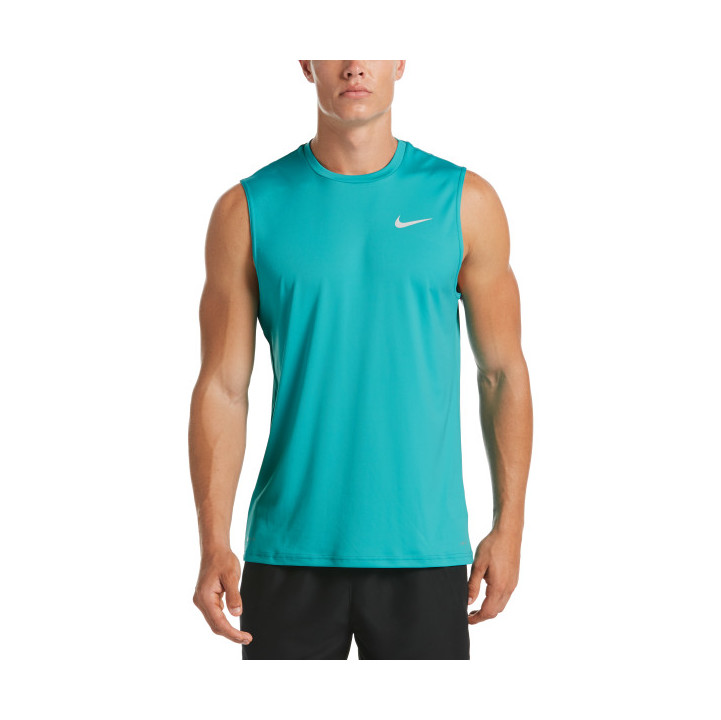 Nike Essential Sleeveless Hydroguard Male product image