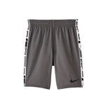 Nike Funfetti Racer 8in Volley Short Boys product image