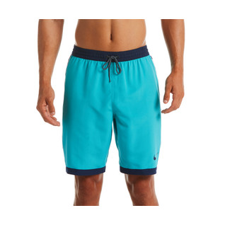 Nike Funfetti Racer 9in Volley Short