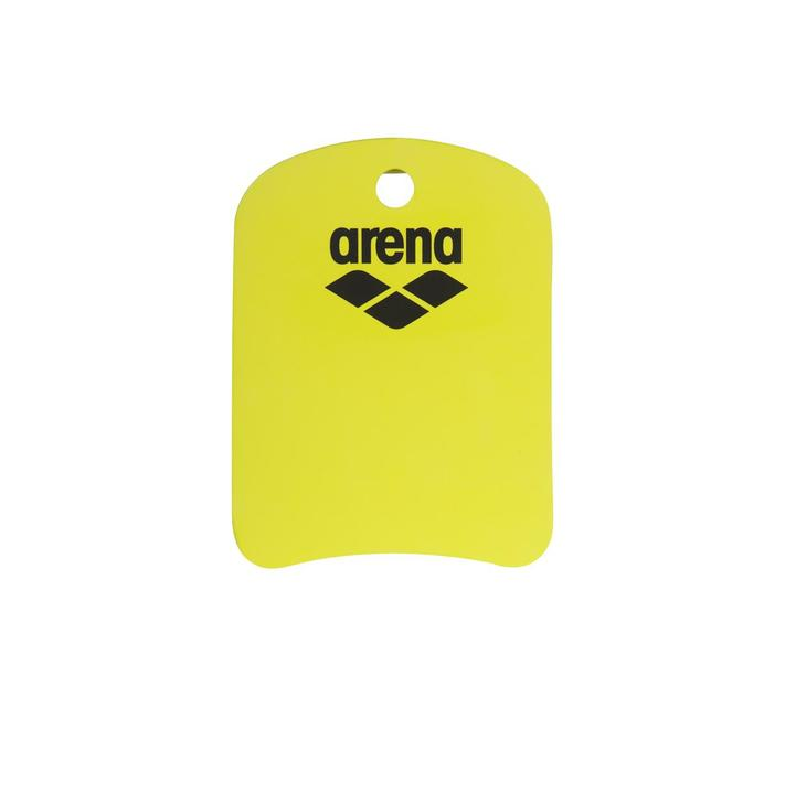 Arena Club Kit Kickboard JR product image