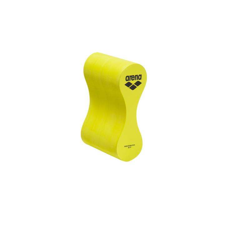 Arena Club Kit Pullbuoy product image