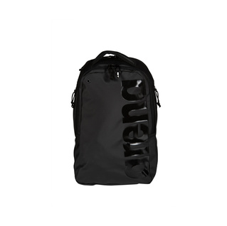 Arena Backpack Fast Urban 3.0 All Black