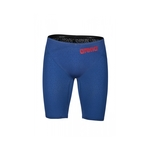 Arena Mens Powerskin Carbon Glide Jammer product image